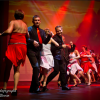 gala-2013-03.png