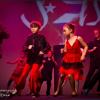 gala-2013-04.png