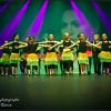 gala-2013-06.png