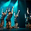 gala-2013-09.png