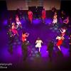 gala-2013-12.png