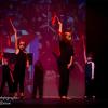 gala-2013-13.png