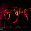 gala-2013-14.png