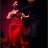 gala-2013-16.png