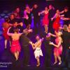 gala-2013-17.png