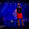 gala-2013-19.png