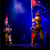gala-2013-23.png