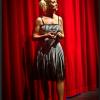 gala-2013-24.png