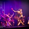 gala-2013-25.png