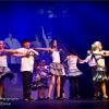 gala-2013-27.png