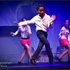 gala-2013-30.png