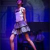 gala-2013-36.png