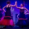 gala-2013-39.png