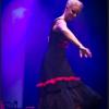 gala-2013-42.png