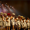 gala-2013-44.png