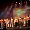 gala-2013-45.png