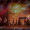 gala-2013-47.png