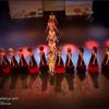 gala-2013-48.png