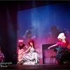 gala-2013-56.png
