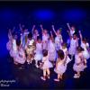 gala-2013-65.png