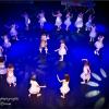 gala-2013-67.png