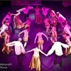gala-2013-70.png