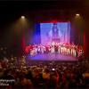 gala-2013-81.png