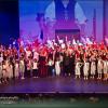 gala-2013-82.png