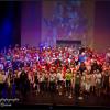gala-2013-83.png
