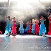 Gala 2014 b 016