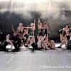 Gala 2014 b 030
