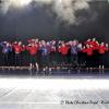 Gala 2014 b 036
