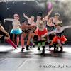 Gala 2014 b 051