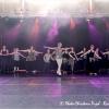 Gala 2014 rl 003