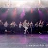 Gala 2014 rl 006