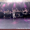 Gala 2014 rl 012