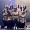Gala 2014 rl 040