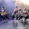 Gala 2014 rl 042