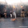 Gala 2014 rl 069