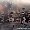 Gala 2014 rl 072