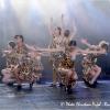Gala 2014 rl 090