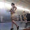 Gala 2014 rl 092