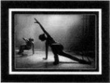 rapport-11-12-apprendre-a-danser-1.png