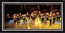 rapport-11-12-apprendre-a-danser-2-5.png