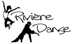 Rivière Danse